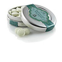 Moroccan Mint Tea Breath Mints at Teavana         | Teavana