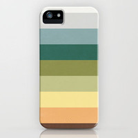 His Spring iPhone Case by Jillian Audrey | Society6
