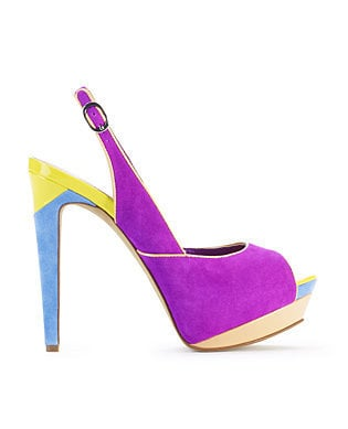 SHAVON - High Heels - SHOES - Jessica Simpson Collection