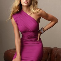The Multi-Way Dress - Victoria's Secret
