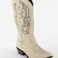 Coconuts Dolly Boot - Women's Shoes | Buckle