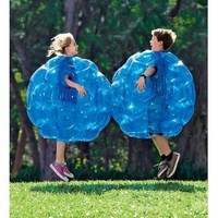 Amazon.com: Buddy Bumper Ball: Toys &amp; Games