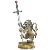 Amazon.com: Harry Potter Gryffindor Sword Letter Opener: Toys & Games