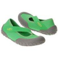 KEEN Roatan Shoe - Women's