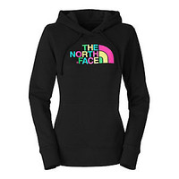 The North Face® Women's Half Dome Hoodie | Scheels