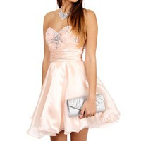 Brently-Blush Prom Dresses