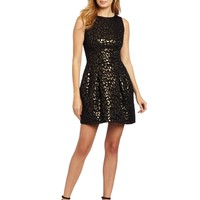 Cynthia Steffe Women&#x27;s Logan Dress