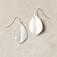 Fall&#x27;s Memento Earrings - Anthropologie.com