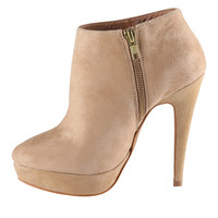 ALHURSHAH - women's ankle boots boots for sale at ALDO Shoes.