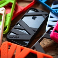 Loop Case for Apple iPhone 5