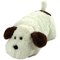 Cuddlee Pet Pillow Dog 15