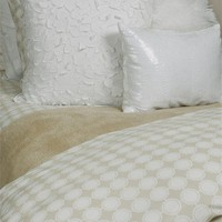 See You 'Round Duvet/Sham Set - Duvet Covers + Quilts - Bedding