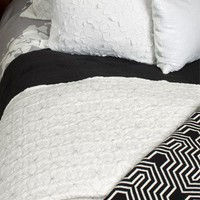 Pinwheel Quilt Set Twin/Twin XL - Duvet Covers + Quilts - Bedding