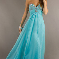 2013 New Sweetheart Long Evening Dresses Party Formal Prom Dress Ball Gown
