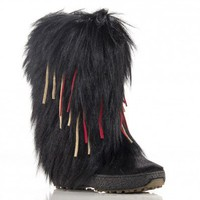 CHER - Footwear - Women