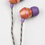 The People Get Ready Headphone in Royal : The House of Marley : karmaloop.com - Global Concrete Culture