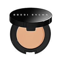 Sephora: Bobbi Brown Corrector: Concealer/Shadow Base