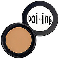 Sephora: Boi-ing : concealer-face-makeup