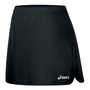 ASICS Women&#x27;s Field Skirt