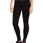 Asics Women&#x27;s Bryn Tight