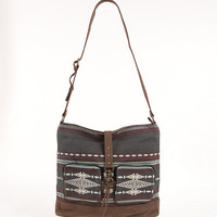 Bags at PacSun.com