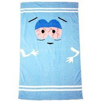 Amazon.com: South Park: Towelie Towel: Home & Kitchen