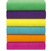 Anti Pill Fleece Solid- Many Colors & anti pill fleece at Joann.com