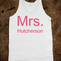 Hutcherson - Trendy Designs by Sofia