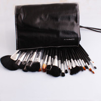 32 Pcs Makeup Brush Set ...
