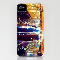 Thanks For The Memories iPhone Case by Phil Provencio  | Society6