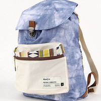 RVCA Tiller Backpack at PacSun.com