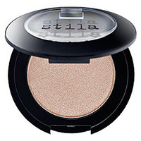 Stila Eye Shadow: Shop Eyeshadow | Sephora