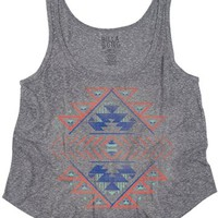 Billabong distractions tk - DARK ATHLETIC GREY - J421WDIS				 |  			Billabong 					US