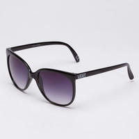 Vans 80S Sunglasses