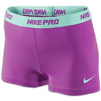 Spandex Women's | Foot Locker
