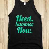 need. summer. now. - glamfoxx.com