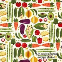 Un Paper Towels Snap or No Snaps Eco Friendly Reusable Veggie Market