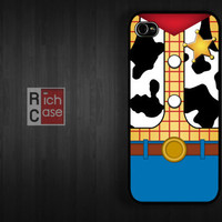 Case iPhone 4 Case iPhone 4s Case iPhone 5 Case idea by RichCase