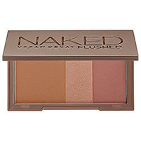 Urban Decay Naked Flushed (0.49 oz