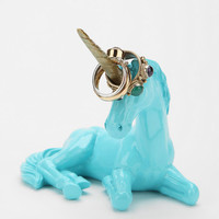 Urban Outfitters - Unicorn Ring Holder