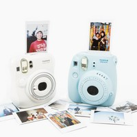 Instax Mini Instant Cameras