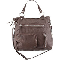Front Pocket Tote Bag 194408402 | totes | Tillys.com