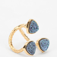 Dara Ettinger Lorie Ring