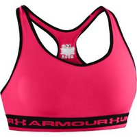 Under Armour Women's Gotta Have it Bra