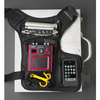 Grab-It Pack Gadget Holster