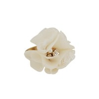 Embellished Rosette Ring | FOREVER21 - 1000033693