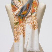 SAACHI Scarve- &amp;#36;35