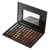 Pro 88 Full Colors Eye S...
