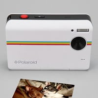 Urban Outfitters - Polaroid Z2300 Instant Digital Camera