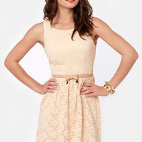 Spring Shoes, Dresses, Fashion & 2013 Fashion Trends at Lulus.com - Page 10